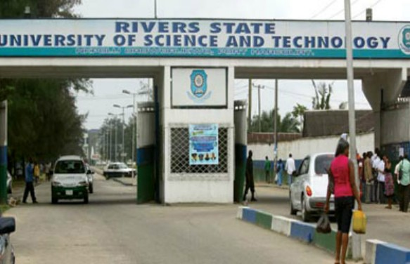 VC reveals reason for change of university name