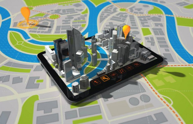 Federal government to build smart city hubs