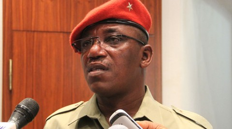 Dalung faults Sen Ogba on media attacks