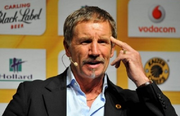 Baxter vows to give Eagles tough game