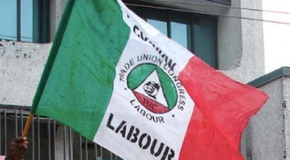 TUC task Governors on new minimum wage