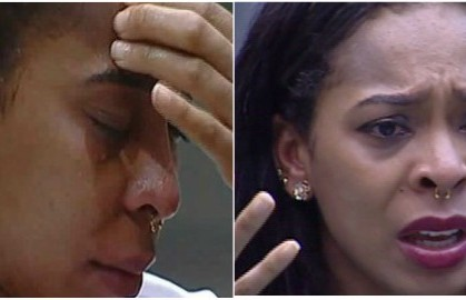 I had no idea people hated me - TBoss