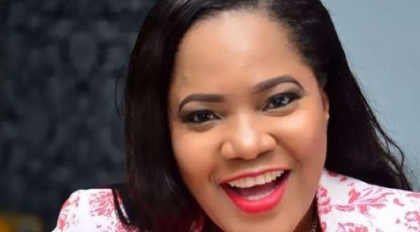 Toyin Aimakhu regrets her relationship with Egbegbe