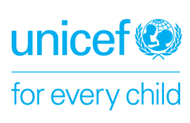 Nigeria key in SDGs target on child survival - UNICEF
