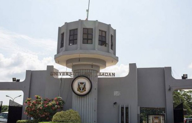 Thieves attack another UI hostel