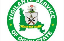 Ogun VGN assures crime-free celebration