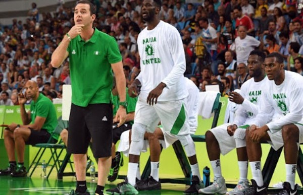 Voigt Wants D'Tigers Coaching Job Full-Time