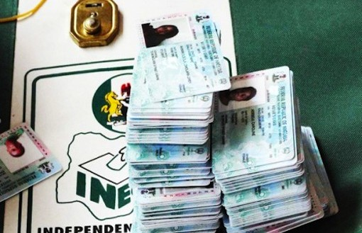 INEC restates position on voters' registration