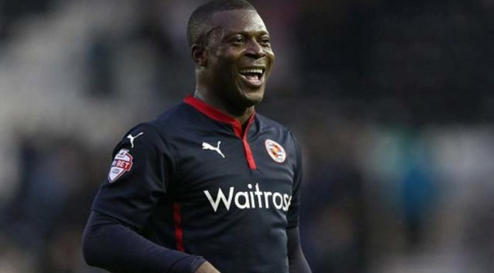Yakubu joins third-tier Coventry City on short-term deal