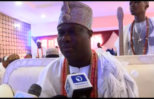 Yoruba leaders demand end to kidnapping, banditry