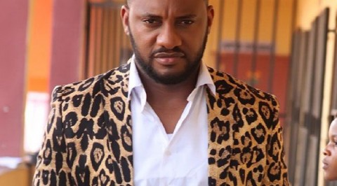 Yul Edochie running for Governorship race?