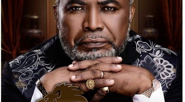 Actor Zack Orji speaks on young musicians' drug habit