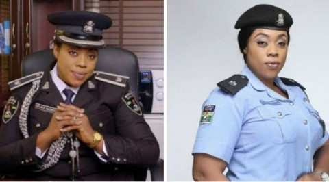 Double joy as PPRO Dolapo Badmus clocks 40