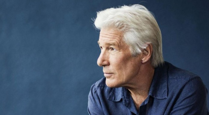 Richard Gere to make TV return with role in BBC Ddama