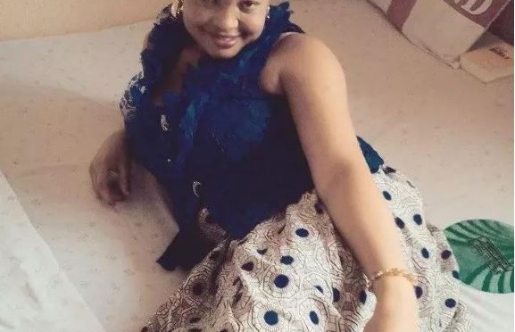 Nollywood actress dies during childbirth