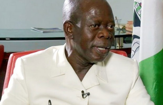 We're ready to meet Atiku PDP at Supreme Court - Oshiomhole