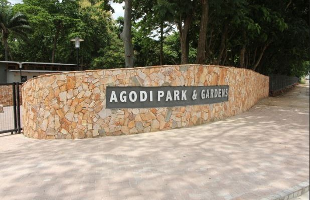 Oyo govt closes Agodi park over attack on worker