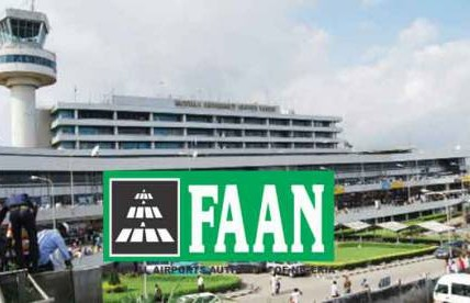 FAAN Moves to Reduce Bird Strike Hazard at Airports.