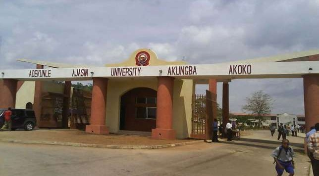 Ondo Assembly dissociates from AAU tution hike
