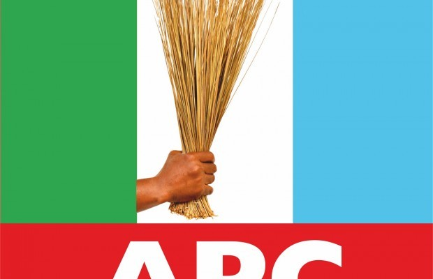We remain stronger and united- APC