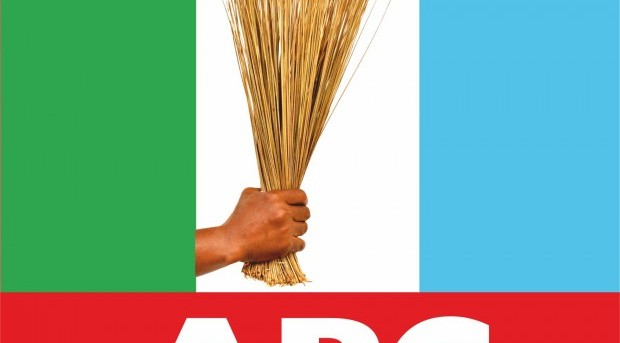 APC faults Hilary's alleged inauguration