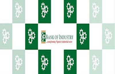 BOI calls for stakeholders commitment to agriculture