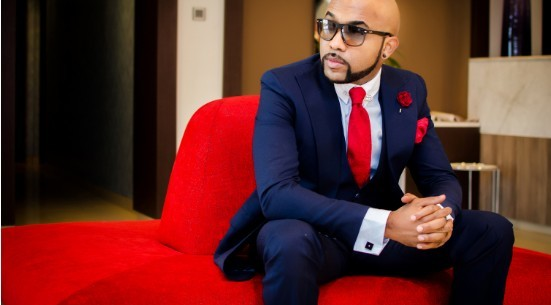 Banky W announces return to music in 2020