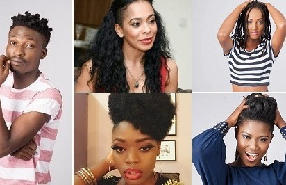 BBnaija: Countdown begins