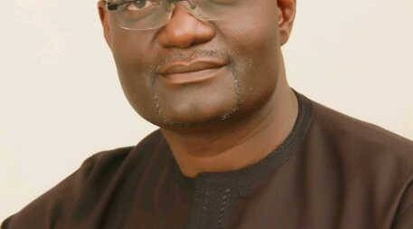 APC elects guber flag bearer in Benue
