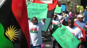 Pro-Biafra Want Justice - Lawmaker