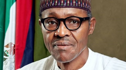 Buhari survives impeachment