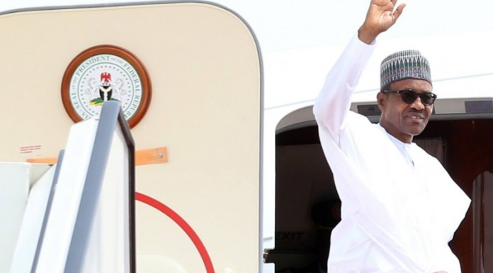 Reactions trail Buhari's visit to Rivers