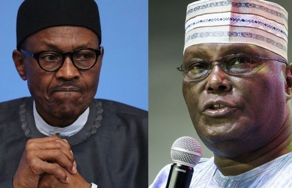 Atiku vs Buhari: Supreme Court hearing begins