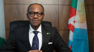 President Buhari doles out N17.5m to D'Tigress