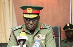 Nigerian Army says Spread of Fake News Has Affected it Operations.