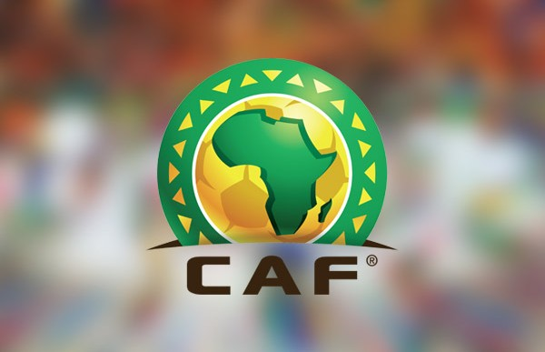 AFCON : 24-team format will lift African football
