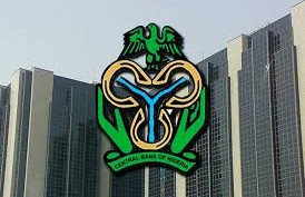 CBN releases $280 million fresh forex