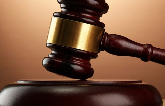Ondo court sentences seven to death by handing