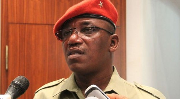 Dalung praises Wike for investing in sports