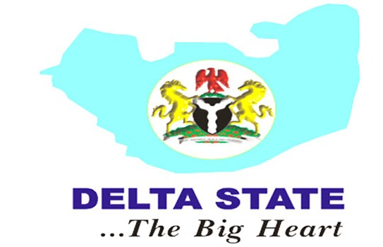 Delta community residents berate govt