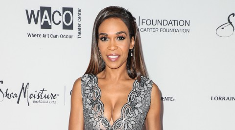 Destiny Child's Michelle Williams confirms mental health status