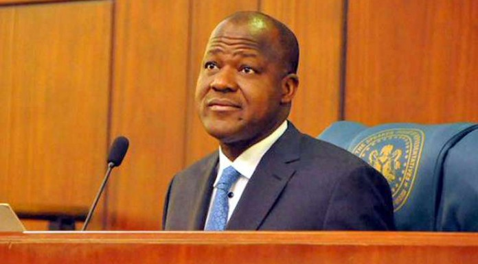 Dogara faults continuous increase in electricity tariff