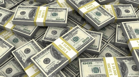 CBN releases $370m to 23 banks for forex trade