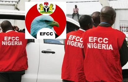 EFCC convicts 150 suspects