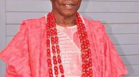 Untold story of Ekiti monarch stabbed to death