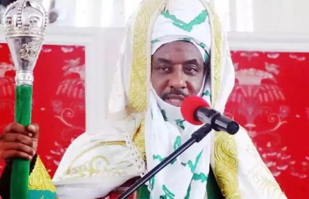 Northern region the poorest in Nigeria - Emir Lamido Sanusi