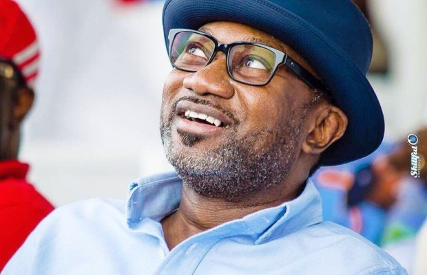 femi%20otedola.248fcb2f - Femi Otedola Donates N5M At His Daughter's Foundation In Abuja