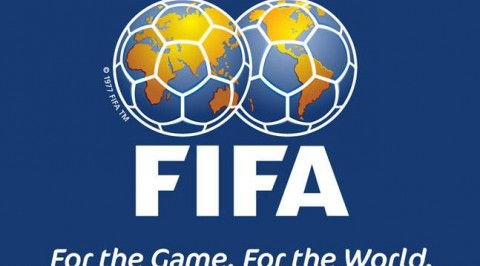 FIFA fines Nigeria Over Pitch Invasion