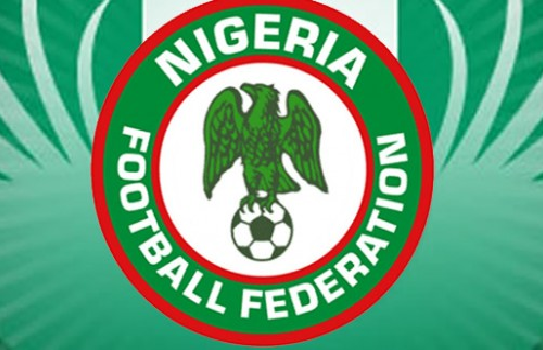 NFF slams Rangers over CAF Confederation Cup failure