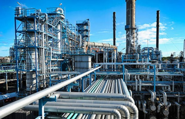 NUPENG laments non-utilization of depots, refineries